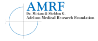 Adelson Medical Research Foundation
